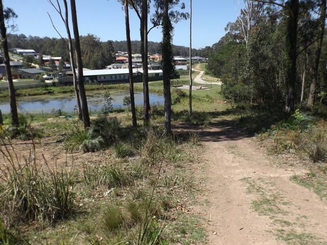 85 Litchfield Crescent, NSW 2536