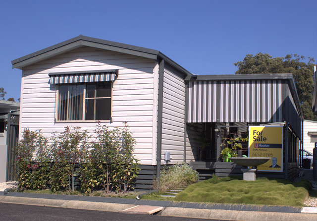 37A/210 Pacific Highway, Coffs Harbour NSW 2450