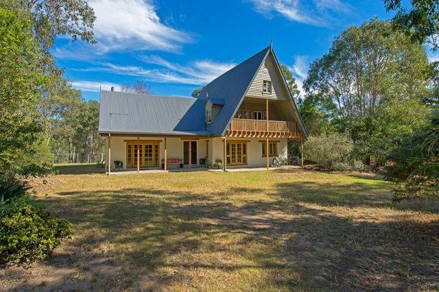 50-56 Tremayne Road, Mundoolun QLD 4285