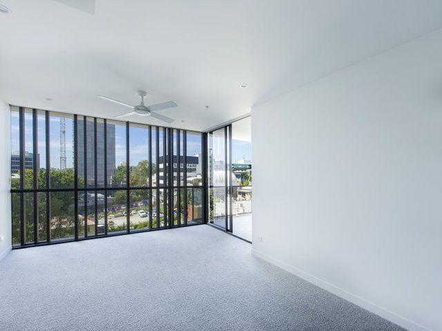 304/55 Railway Terrace, QLD 4064