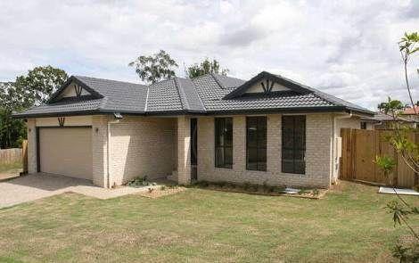59B Shailer Road, Shailer Park QLD 4128