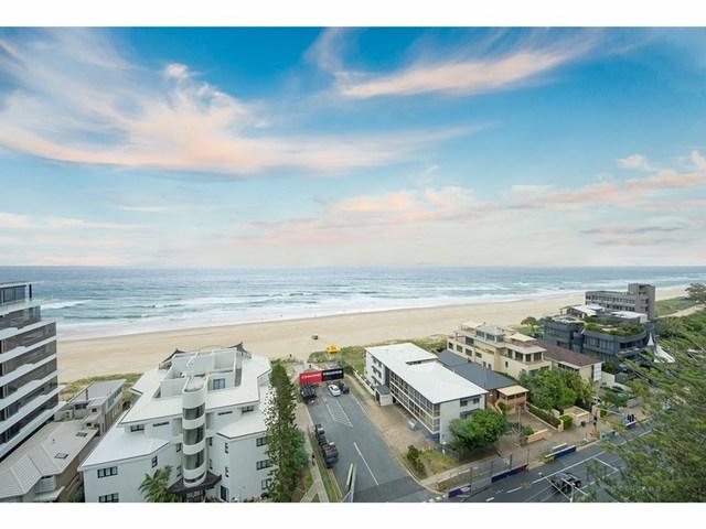 Sunbird, 3540 Main Beach Parade, Main Beach QLD 4217