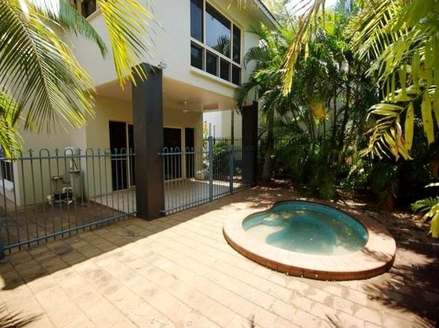 1/26 Tipperary Court, NT 0820