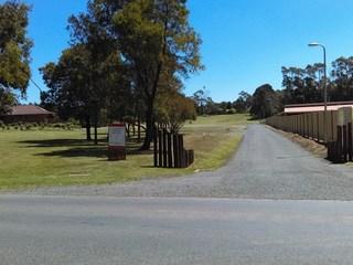 25 Mill Road