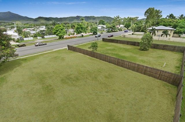 1359 Riverway Drive, Kelso QLD 4815