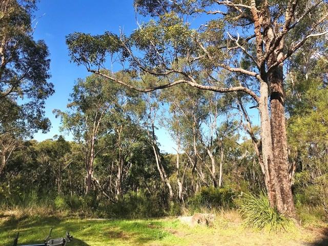 16 Eastern Avenue, Hazelbrook NSW 2779