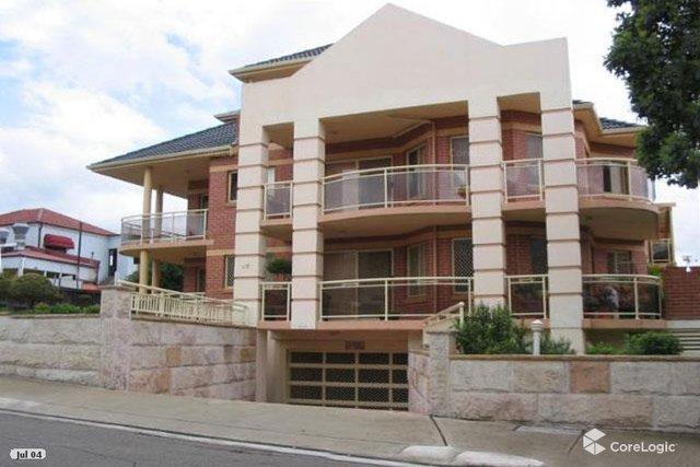 6/37 Angelo Street, NSW 2134