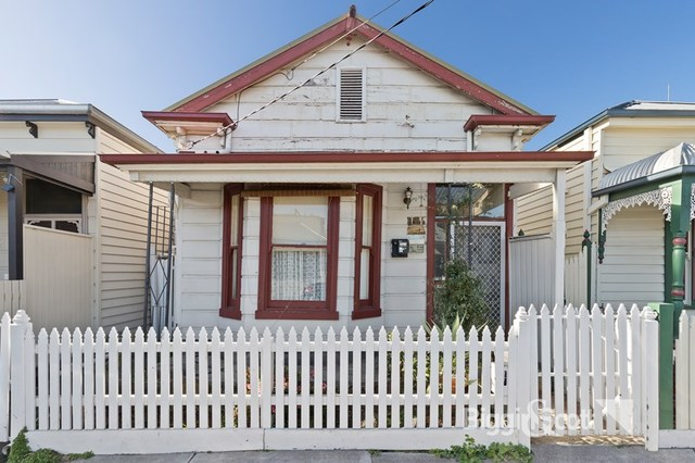 27 Chestnut Street, Richmond VIC 3121