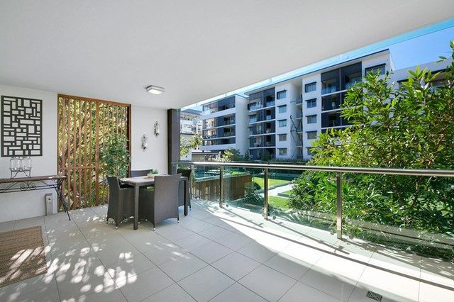7211/55 Forbes Street, West End QLD 4101