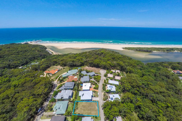 7 Dolphin Place, Valla Beach NSW 2448