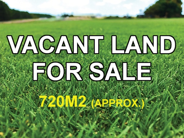 Lot 419/null Beckview Crescent, Sunbury VIC 3429