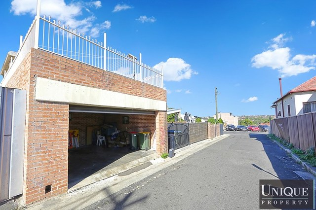 A/584 New Canterbury  Road, Hurlstone Park NSW 2193