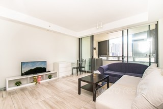 1207/33 Ultimo Road