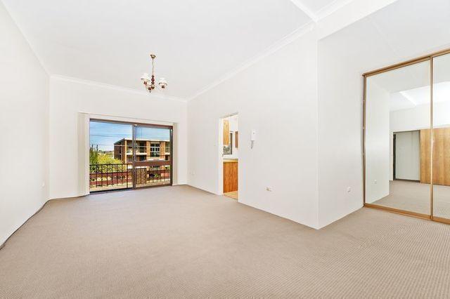 2/37 Drummoyne Avenue, NSW 2047