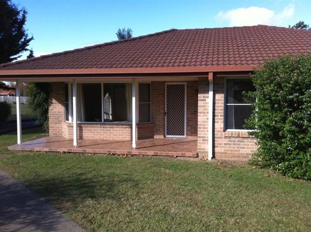 2/15 Jayne Close, Armidale NSW 2350