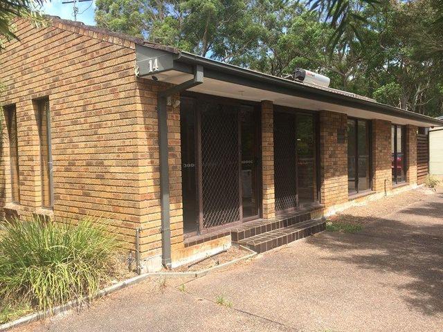 14 Torpey Avenue, Lemon Tree Passage NSW 2319