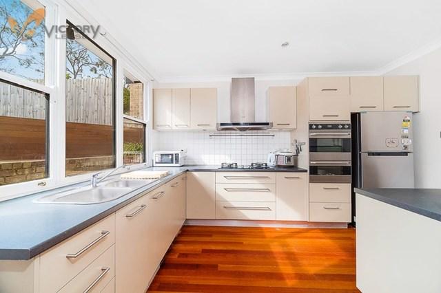 83 Hawthorne Avenue, Chatswood West NSW 2067