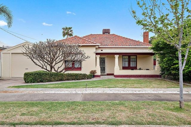 21 Gardner Avenue, West Croydon SA 5008