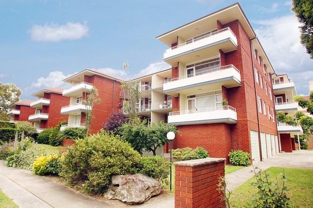 14/3-13 Comer Street, NSW 2134