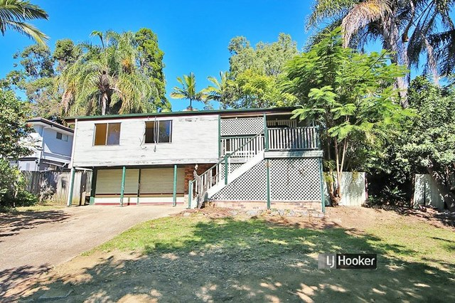 17 Higson Street, Lawnton QLD 4501