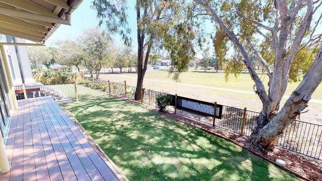 7 Crowley Street, QLD 4034