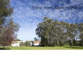 Lot 3 Stroud Street Bulahdelah NSW 2423