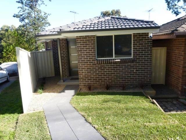 2a Bilby Place, NSW 2763