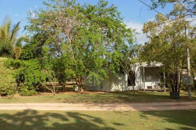 1055 Livingstone Road, NT 0838