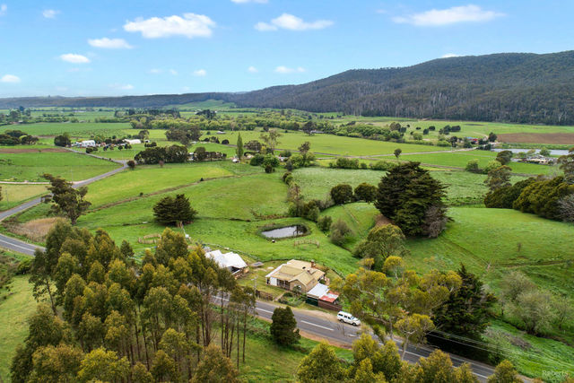1514 Railton Road, TAS 7305