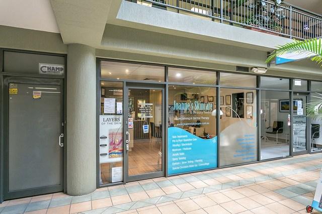 6A/62-70 Allison Crescent, Menai NSW 2234