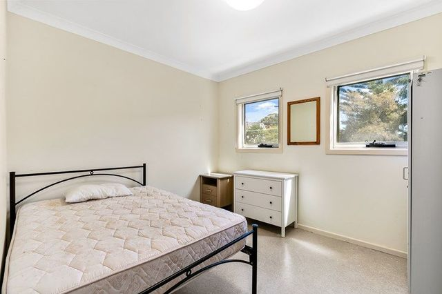 1/117 Livingstone Road, NSW 2204