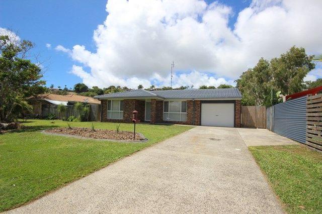 19 Cassia Crescent, Banora Point NSW 2486