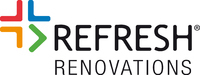 Refresh Renovations - Canberra
