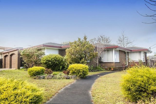 18 George Street, Doncaster East VIC 3109