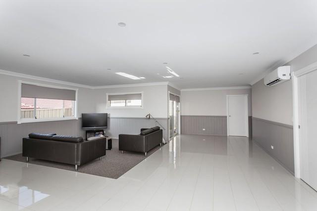 77 dalyell way raymond terrace nsw 2324 address for C kitchen raymond terrace