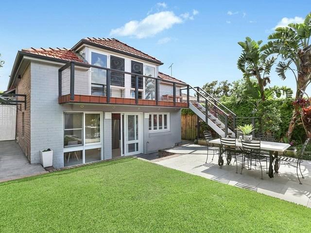 8 Joseph Street, NSW 2040