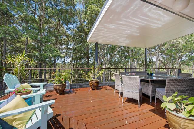 11 Bada Crescent, NSW 2539