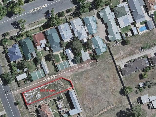 59 Shaw Street, Wagga Wagga NSW 2650