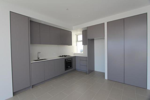 2/50 Waverley Street, Bondi Junction NSW 2022