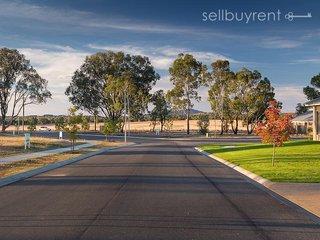 2 - 54 Beaumont Park Estate