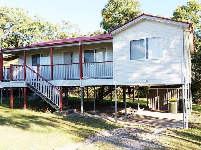 5 River Street, Tiaro QLD 4650