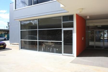 Suite 2204/4 Daydream Street, Warriewood NSW 2102
