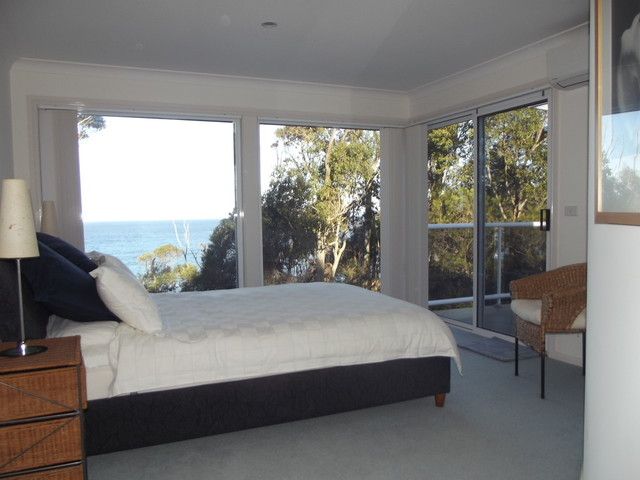 12A White Sands Place, Denhams Beach NSW 2536