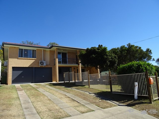 37a Macquarie St, QLD 4310