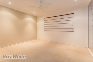 6/339 Cavendish Road