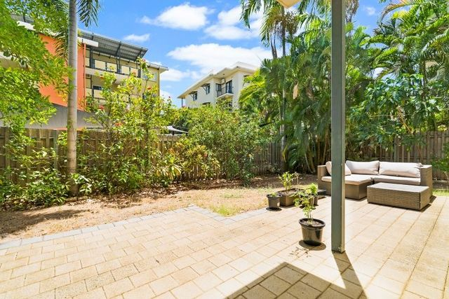1/21 Sunset Drive, Coconut Grove NT 0810