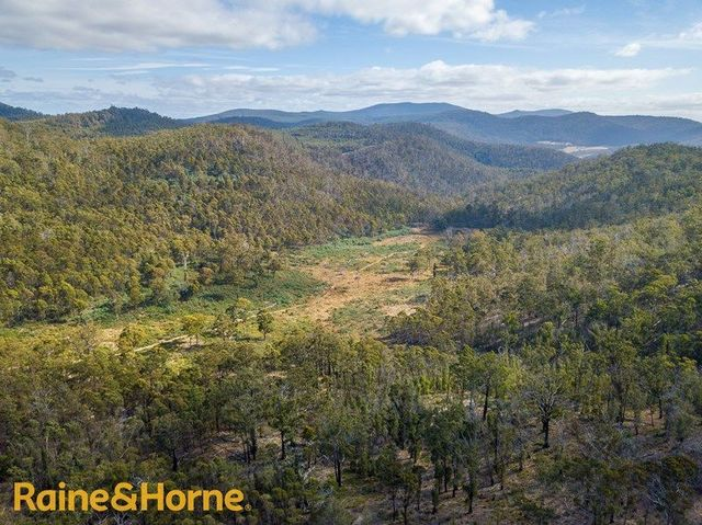 Lot 1 Grices Road, TAS 7017