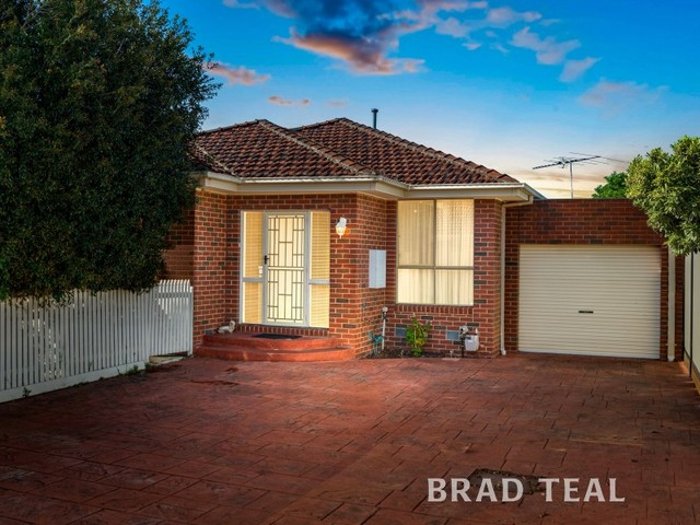 2/55 Westgate Street, Pascoe Vale South VIC 3044