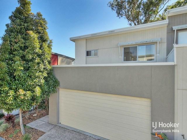 49/2 Diamantina Street, Calamvale QLD 4116