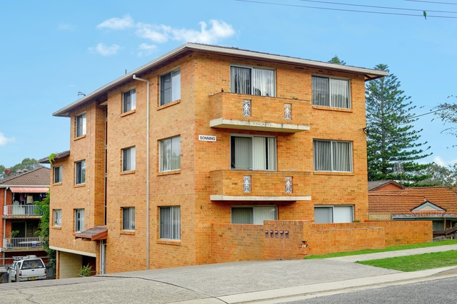 4 Laurel Street, Port Macquarie NSW 2444